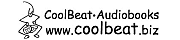 CoolBeat Audiobooks publishes cool and off-beat audiobooks and MP3 eAudio for Adults, Children, and Juniors. CoolBeat wants to give you a voice!